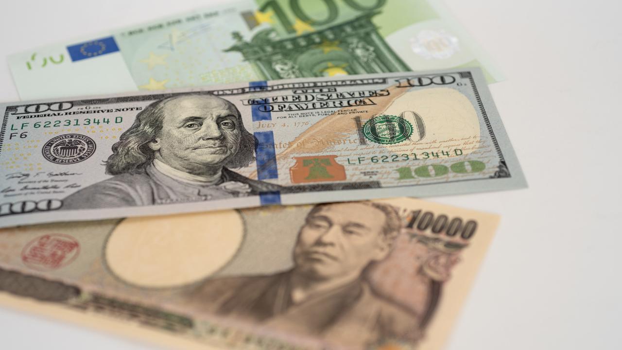 金融政策据置きの中に見る今後の課題