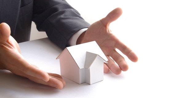 大家が意識すべき「金融資産」と「実物資産」のバランス