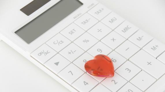 生命保険料の算出に不可欠な「生命表」・・・誕生の経緯とは?