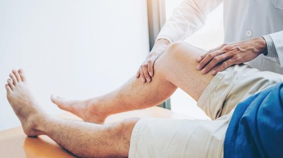 ひざ痛は消えず…それでも「ヒアルロン酸注射」を続けるのか?