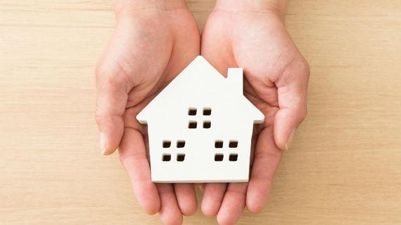 家賃の回収、クレーム対応…収益物件の管理はどうする?