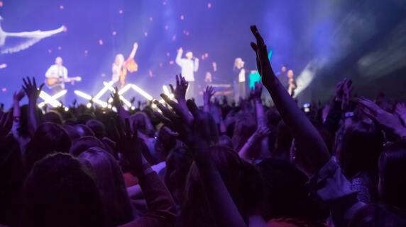 「オンライン音楽イベントに2000万人が殺到」から学べること