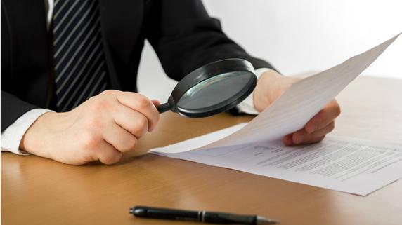 家賃滞納によるオーナーの損失は「保証会社」の利用で防げるか?