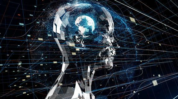 囲碁AI大会…低予算の中小企業が大手ITを倒した「発想」とは?