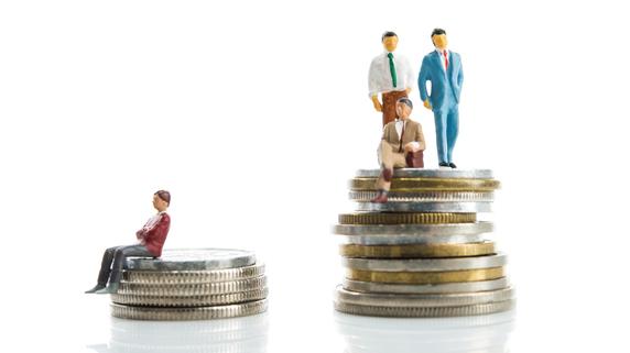 保険活用が理想の相続対策であると言える「6つの理由」