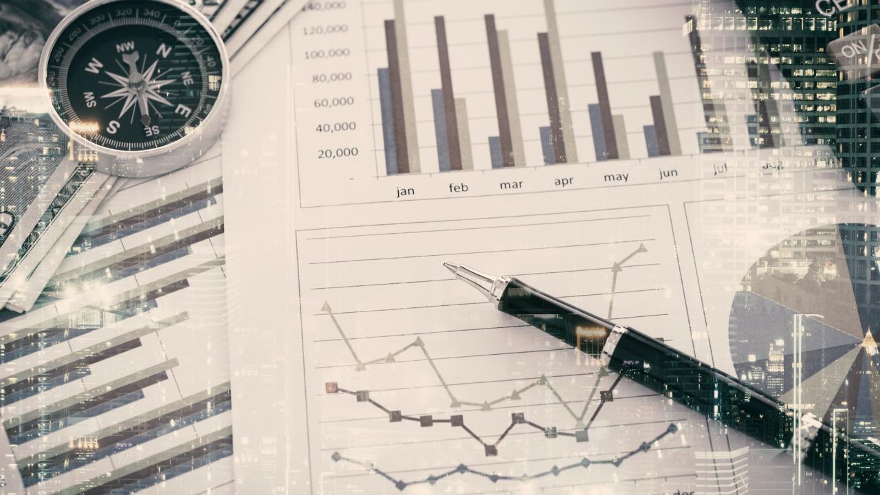 実践的基礎知識 債券編(2)<債券利回りと価格変動について>