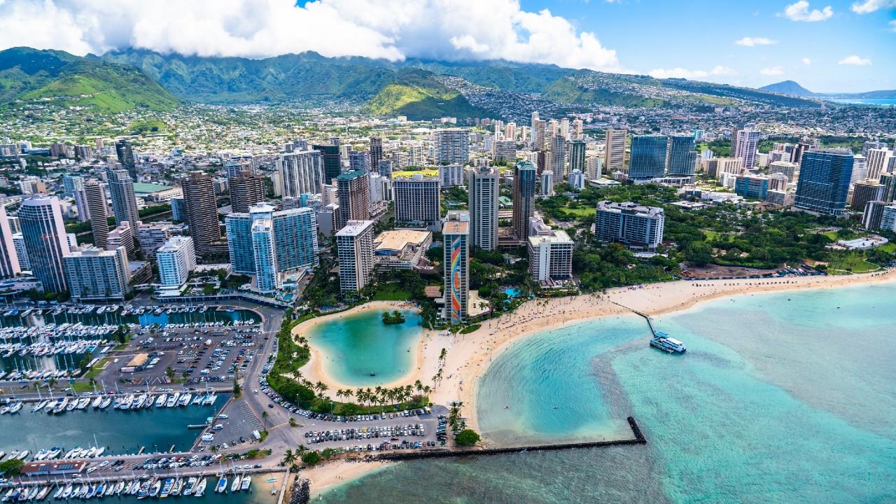 ハワイ不動産…トランプやリッツが「買い手市場」になったワケ