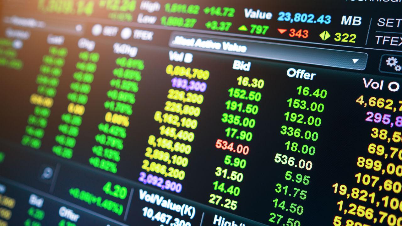 長期金利の変動は何を示唆しているか