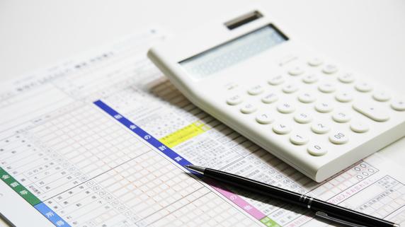 税務調査に備えて励行したい「発生主義」に則った会計処理