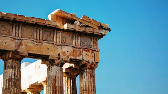 いまだ火種が燻る「ギリシャ問題」をどう見るか(前編)