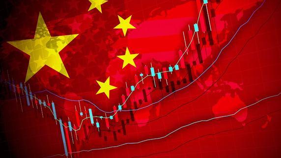中国5ヵ年規画で焦点となる向こう5年間の成長率目標は?