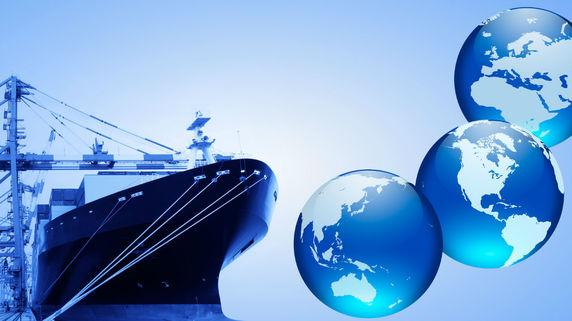 世界各地で進展する地域的経済統合・・・その最終目標とは?