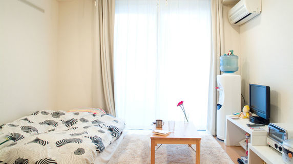 え!「正方形の部屋」「長方形の部屋」暮らしに強烈な違いが…