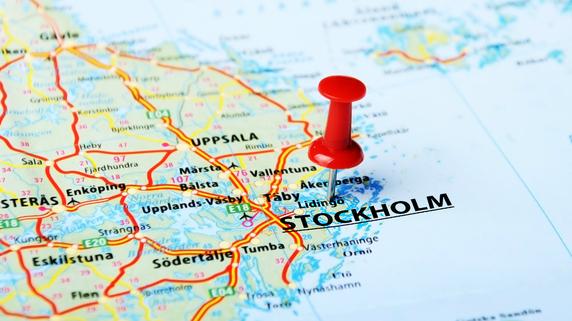 スウェーデンの移民政策に求められる「異文化との共生」
