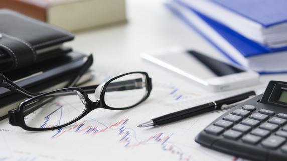 IPO銘柄を「初値で売らない場合」の基本戦略とは?