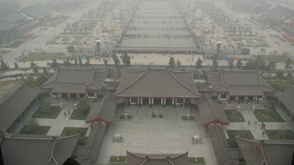 「過剰生産能力」問題――揺れ動く中国当局の対応