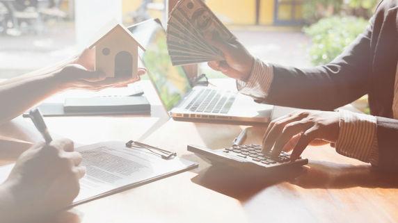 資産運用のリスクを下げる「投資先・投資商品」の選び方