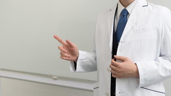 「病院M&A」必須知識…医療法人の株主=「社員」が持つ権利