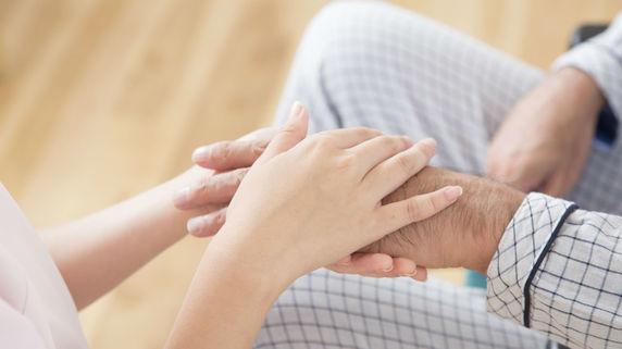 多種多様な施設と連携・・・「介護付き有料老人ホーム」の特徴
