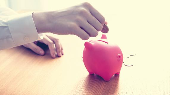 お金を貯めるために持ちたい「ポジティブな動機」
