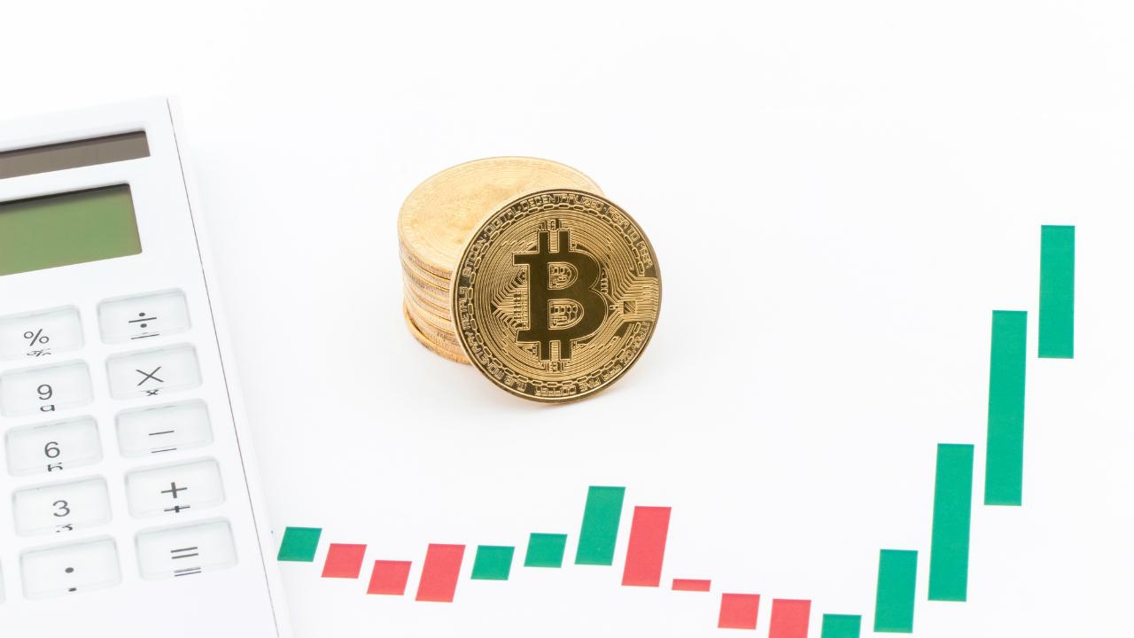 上場企業の「仮想通貨事業参入」で市場はどう変わる?