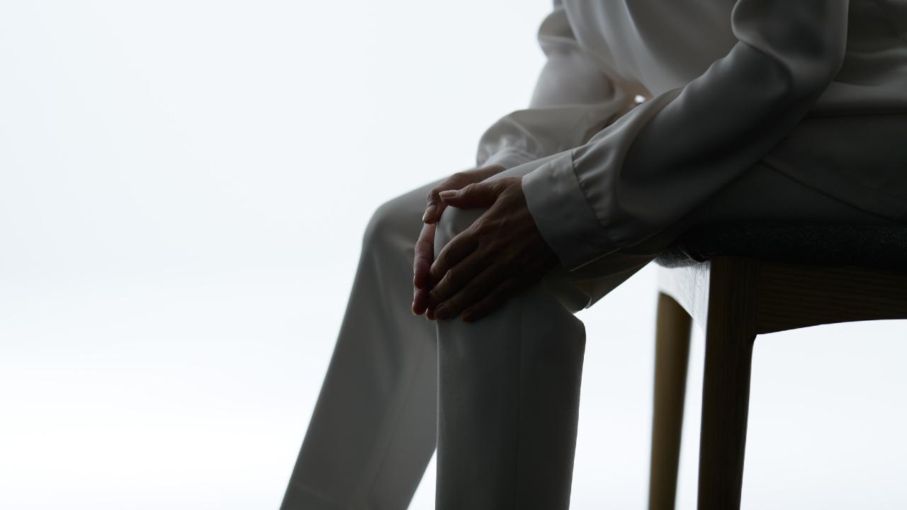 40代から増える「ひざの痛み」…整形外科と整骨院どちらに行くべき?