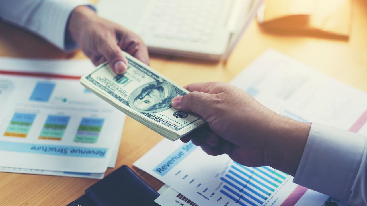 会社の売却・・・表明保証・制約事項に関連した「補償」の概要