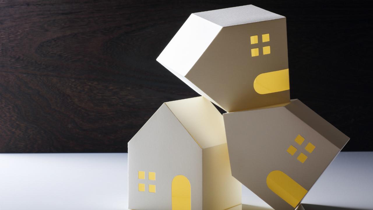 住宅建築のトラブルを防ぐ、最も重要なポイントとは?