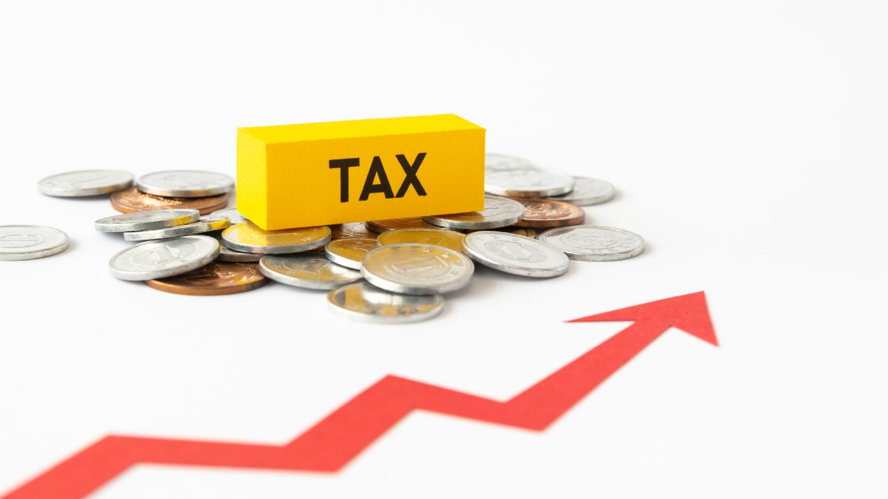 もし消費税を廃止したら?経済学の教授が予想する「阿鼻叫喚」