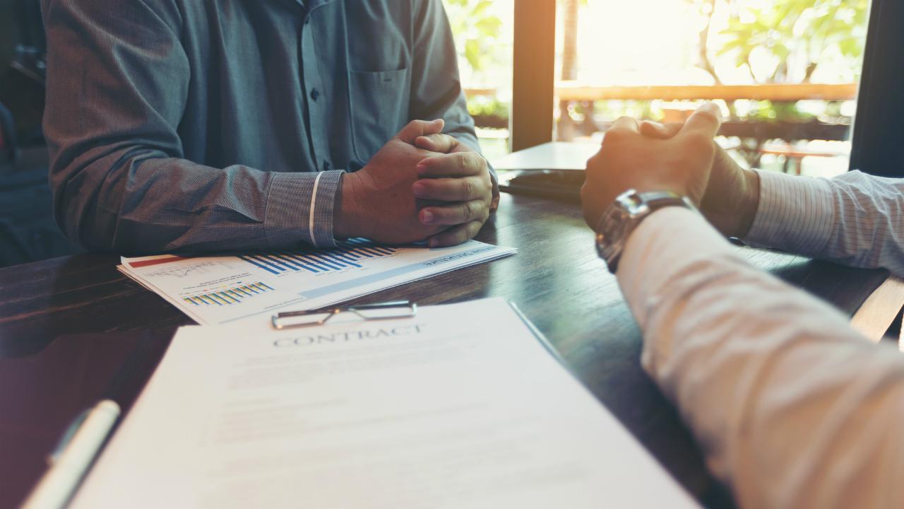 最適なのは商事信託? 家族信託? 条件と目的から見極める方法