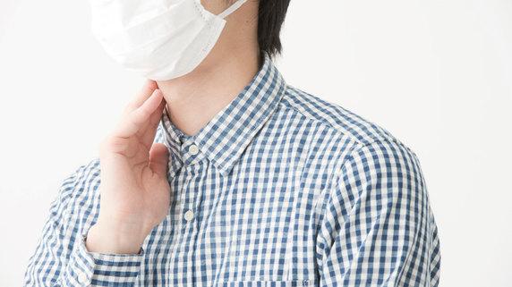 喘息や頭痛を引き起こす「シックハウス症候群」の概要