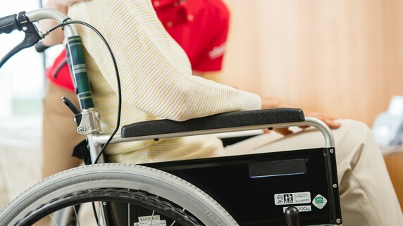 介護保険事業者の多くが「儲からない」と口を揃える本当の理由