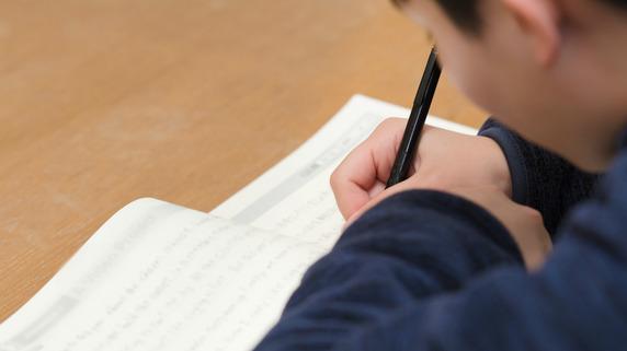 英語教育が「子どもの将来の年収」を決める!? その差は3倍にも