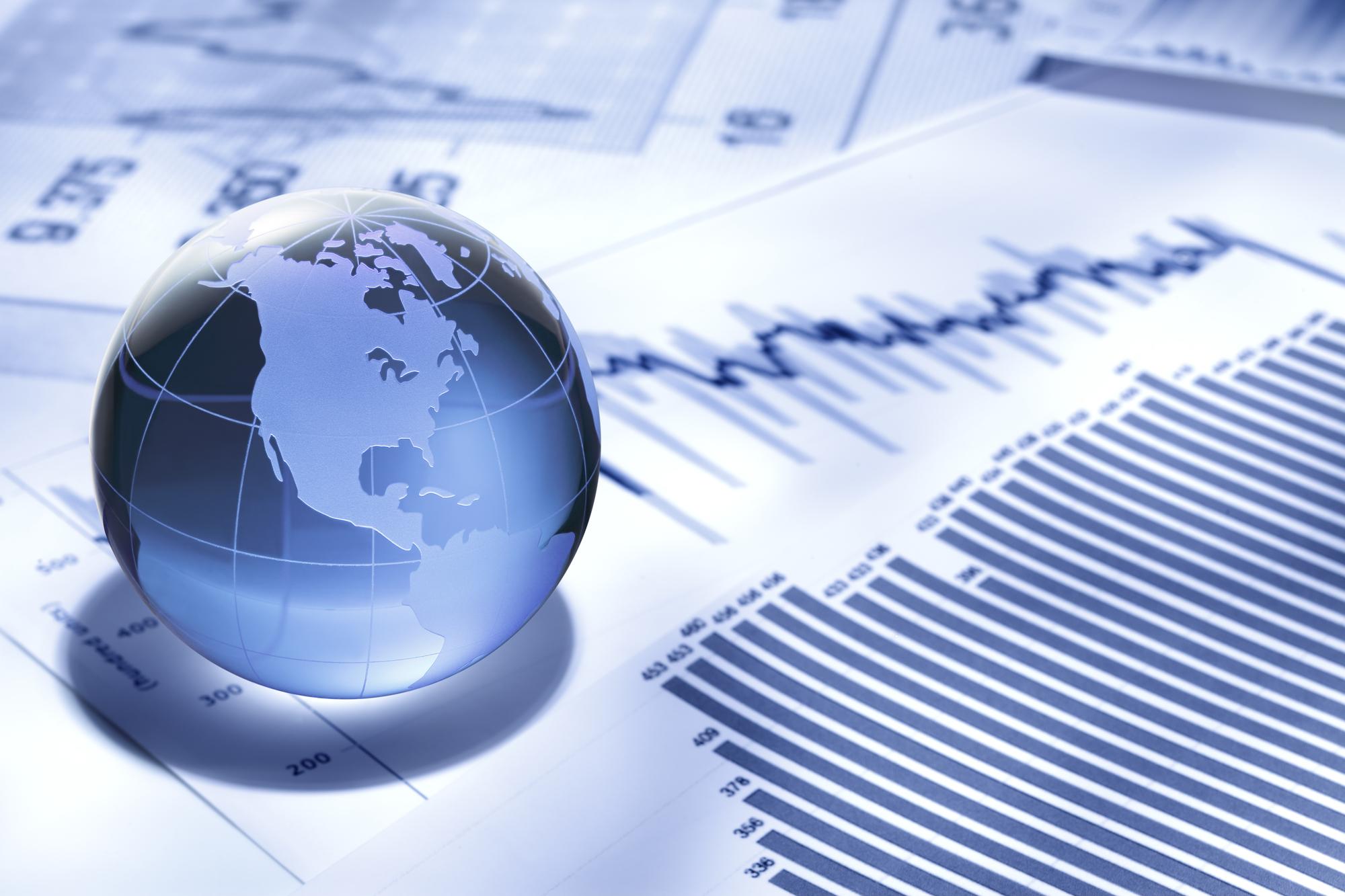 世界株式投資戦略…希少価値が高まる「配当金の再投資効果」
