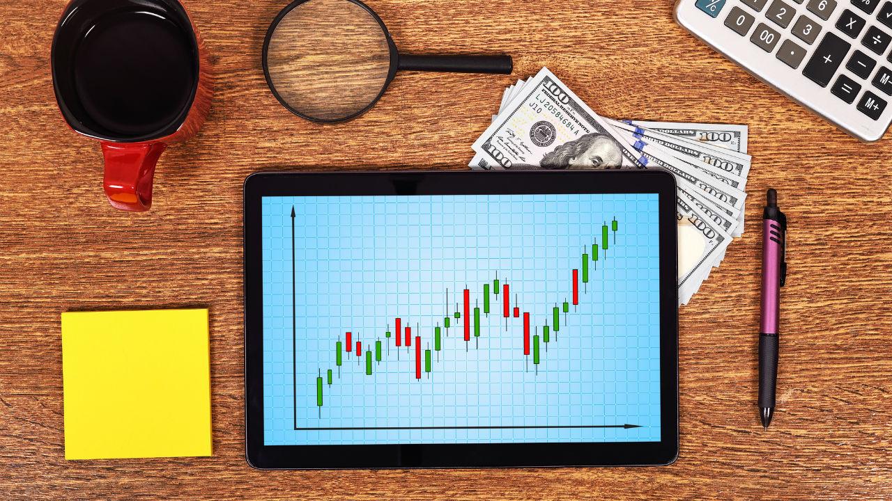 債券運用の結果に大きな差を生む「スクリーニング」の進め方
