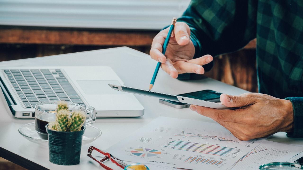 中小企業の経営…「役員報酬はムダ!」と断言できる理由