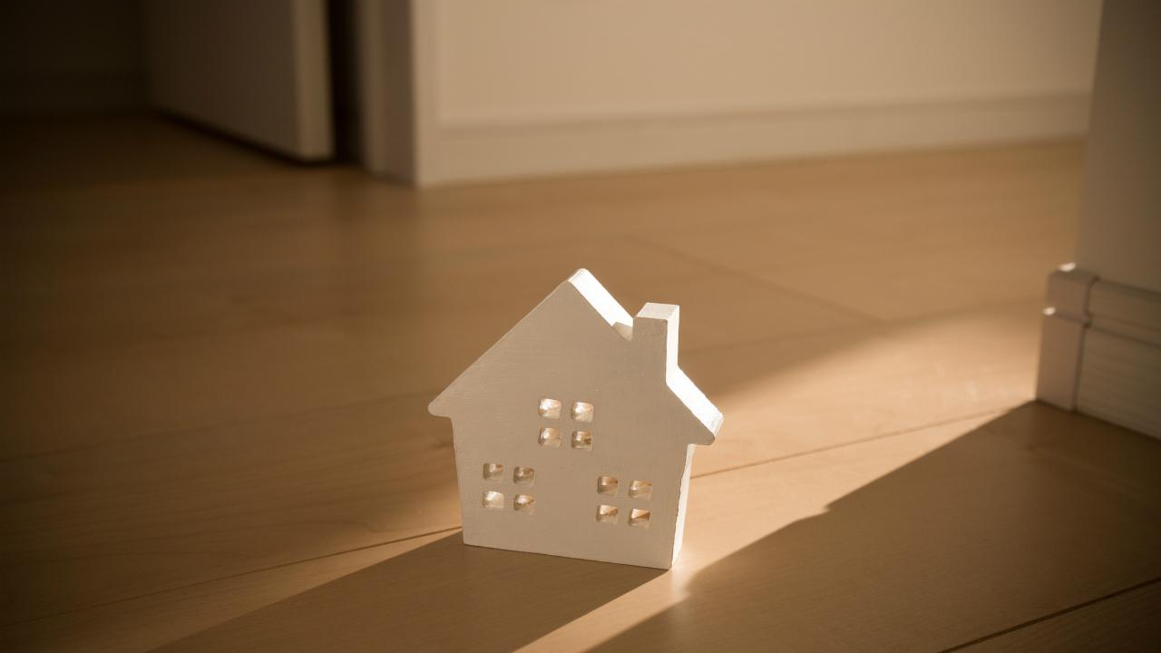 不動産管理会社が推奨する「家賃保証」に潜むカラクリ