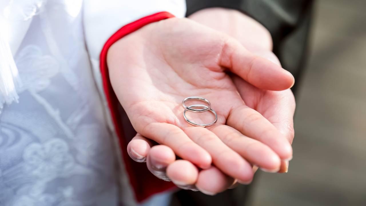 全国婚姻調査…晩婚の「東京」、年の差夫婦が多い「山梨」