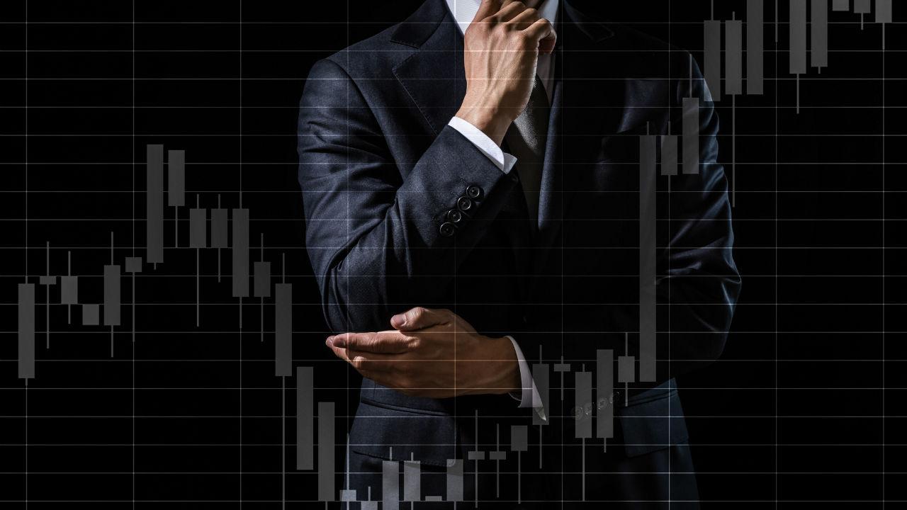 株式投資での2大失敗パターンとは?
