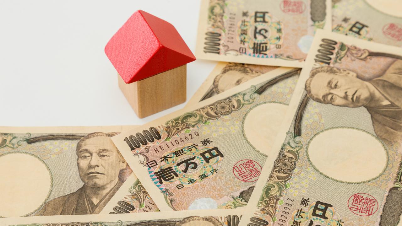 土地活用を成功に導く「家賃保証」の注意点とは?