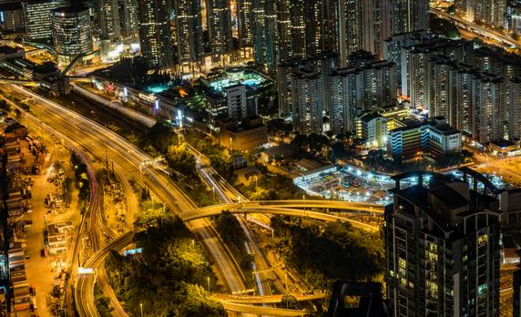 新世界発展<香港メインボード/銘柄コード17>