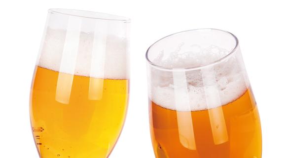 大量の飲酒によってどんな「病気」が引き起こされるのか?