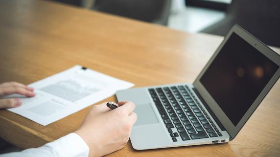 法人保険の「逆ハーフタックスプラン」の経理処理方法
