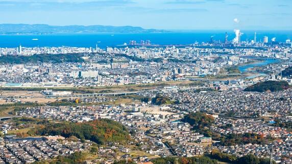 リモートワーク…大分県から東京に月2、3回通う生活は快適か