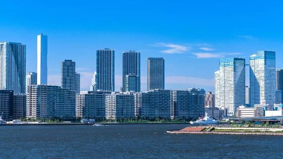 資産価値が落ちにくいタワーマンションを選ぶには?