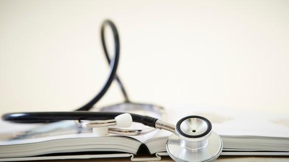 医学部合格ランキング…第1位は「驚異の進学率」で他学を圧倒