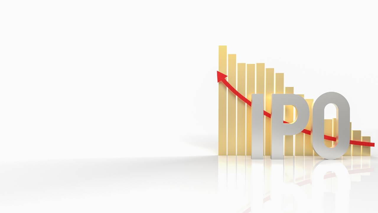 新規上場の成否を握る「金融商品取引業者」選定のポイント