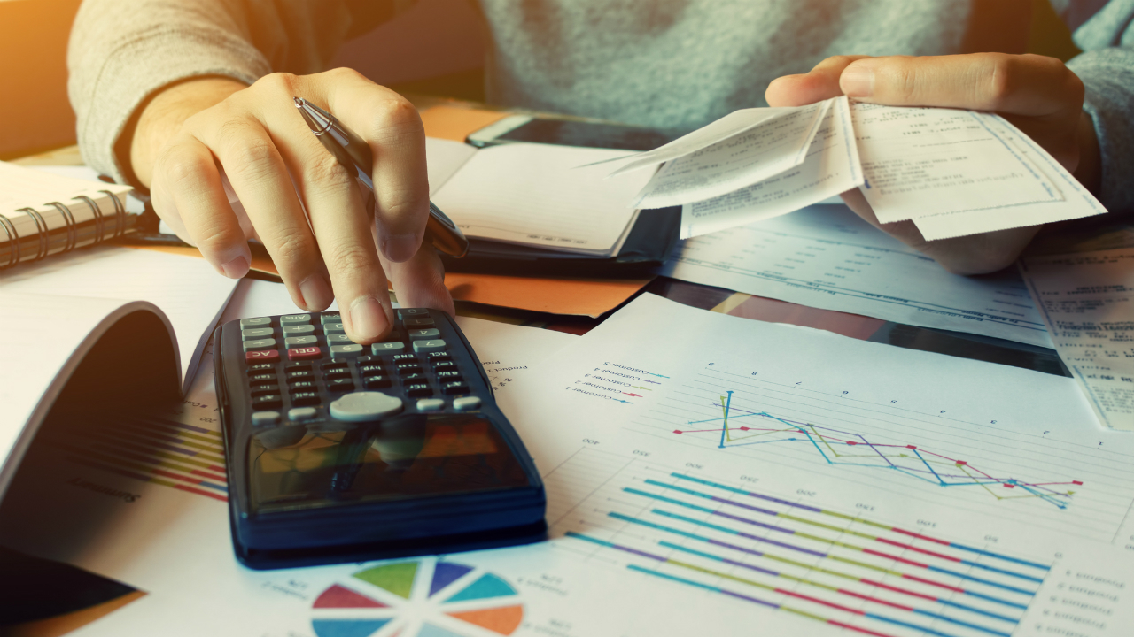 なぜ会社の経営管理に「資金繰り表の活用」が有効なのか?