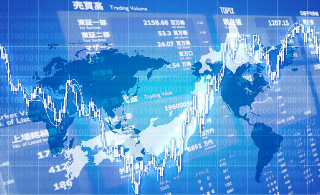 企業の実態価値と市場価値のバリュー・ギャップとは?