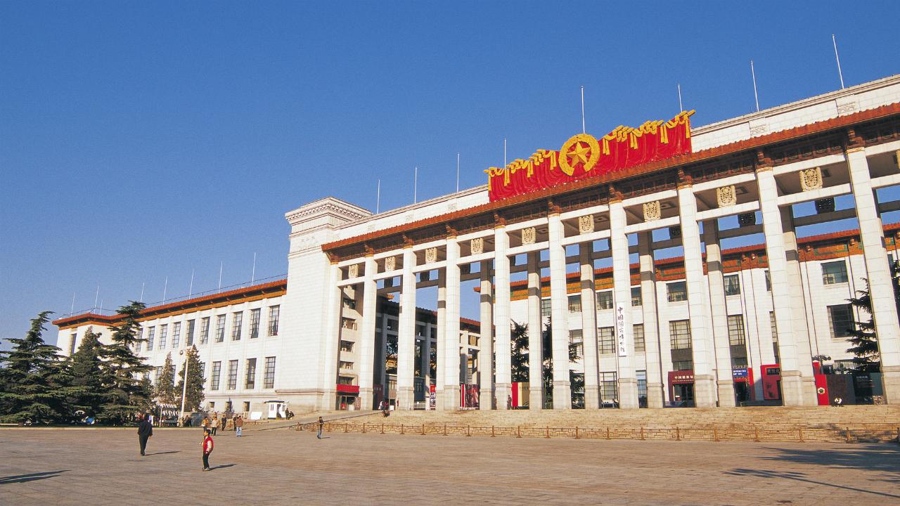 巨大な経済体である中国の「地域別の動向」とは?